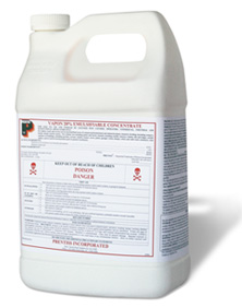 Vapon Emulsifiable Concentrate Insecticide